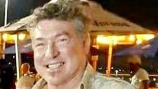 Nico Scheepers, 58, lost his life after spending almost six hours in an ambulance after being turn away from five hospitals in the city. Picture: Supplied