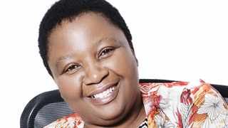 Nothemba Mlonzi is the Managing Director at Econ Oil and Energy.