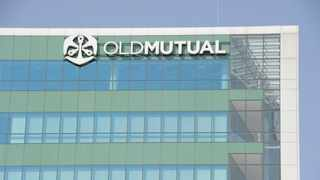 Old Mutual Insure is pledging R10 million towards co-ordinating efforts to rebuild small and medium enterprises (SMEs) in affected areas following the large-scale devastation that rocked parts of the country as a result of violent unrest. Picture: Karen Sandison/African News Agency(ANA)