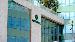 Old Mutual revealed yesterday that 58 percent of 2020 retrenchment cover claims were paid out to women, confirming that the economic impact of Covid-19 hit working women harder than it did working men. Picture: Karen Sandison/African News Agency(ANA)