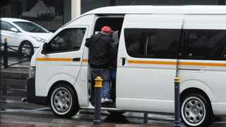 On their Twitter page, Santaco said the increase for KZN would be 20%, but Santaco KZN manager Sifiso Shangase said they had left it up to each region to decide their own fare increases. Picture: African News Agency / ANA