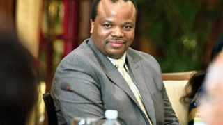 Once a couple gets married the traditional way, nothing can undo that marriage. Only death can undo that marriage. There is no divorce; that is unknown to us, Swaziland's King Mswati III has said.