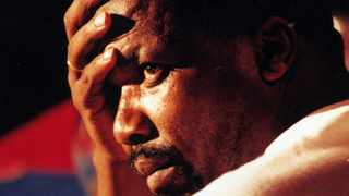 One of South Africa's greatest boxing trainers Mzimasi Mnguni has died.