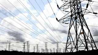 Opposition parties have slammed the government's bailout of Eskom, saying SOEs were a financial strain on the fiscus. File picture: Bhekikhaya Mabaso / African News Agency (ANA)
