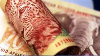 Over the years, banks and financial experts have made ongoing calls for South Africans to save for the proverbial 'rainy day'. File photo.