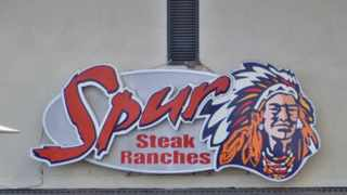 Patrons at the Spur in Worcester say they were served a raw deal when they became the unwitting participants in a staged robbery. File photo: Ross Jansen