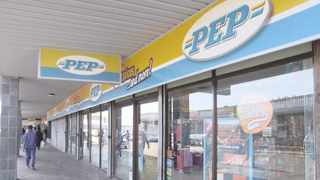 Pepkor said its resilient business model, which operates more than 15 household brands such as Pep Stores, Ackermans, Incredible Connection, Russells and Shoe City, was able to capitalise on market opportunities. Photo: Supplied