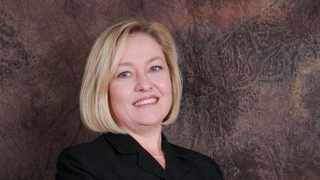 Phia van der Spuy is a Chartered Accountant with a Masters degree in tax and a registered Fiduciary Practitioner of South Africa, a Master Tax Practitioner (SA), a Trust and Estate Practitioner (TEP) and the founder of Trusteeze, the provider of a digital trust solution. File photo.