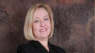 Phia van der Spuy is a chartered accountant with a Master's degree in tax and a registered Fiduciary Practitioner of South Africa®, a Master Tax Practitioner (SA)™, a Trust and Estate Practitioner and the founder of Trusteeze®, the provider of a digital trust solution. File photo.
