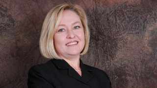 Phia van der Spuy is a chartered accountant with a Master's degree in tax and a registered fiduciary practitioner of South Africa, a Master Tax Practitioner (SA), a Trust and Estate Practitioner (TEP) and the founder of Trusteeze, the provider of a digital trust solution. Photo: File