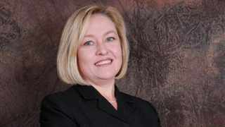 Phia van der Spuy is a chartered accountant with a Master's in tax and is a registered Fiduciary Practitioner of South Africa, a Master Tax Practitioner (SA), a Trust and Estate Practitioner and the founder of Trusteeze, the provider of a digital trust solution. Photo: File