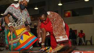Picture: Bongani Mbatha /African News Agency (ANA) Archives