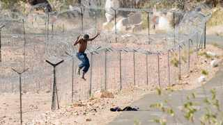 Picture: Henk Kruger/African News Agency (ANA) Archives
