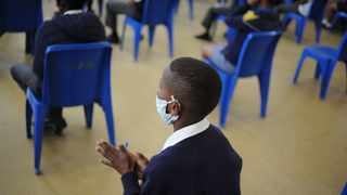 Picture: Henk Kruger/African News Agency (ANA)