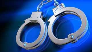Police in Limpopo have re-arrested three of the four convicted criminals that had escaped. Picture: File