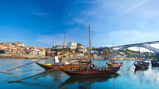 Portugal is one of the safest places to live and provides a gateway to Europe. Picture: supplied.