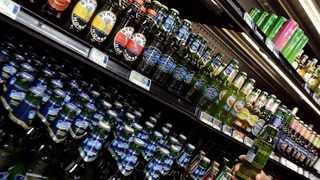 President Cyril Ramaphosa has announced the lifting of the ban on the sale of alcohol. Picture: Oupa Mokoena/African News Agency (ANA)