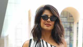 Priyanka Chopra Jonas wants to stay brunette for as long as possible. Picture: Bang Showbiz