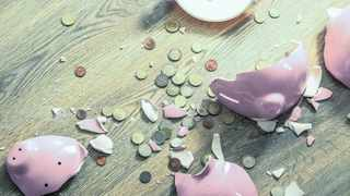 Put money away every month to avoid the January crunch, say experts.