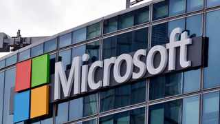 RESEARCHERS discovered a massive flaw in the main databases stored in Microsoft Corp's Azure cloud platform. Photo: (AP Photo/Michel Euler, File)