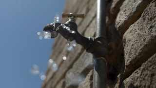 Rand Water has blamed the lack of water in some parts of Gauteng on the failure of two transformers that are essential in the supply and pumping of water. Picture: Oupa Mokoena/African News Agency (ANA)