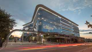 Ratings agency S&P Global has raised its South Africa national scale ratings on JSE-listed Exxaro Resources to 'zaA/zaA-1' from 'zaA-/zaA-2', saying it had built a track record of stable operational and financial performance despite headwinds from Eskom. Photo: Supplied
