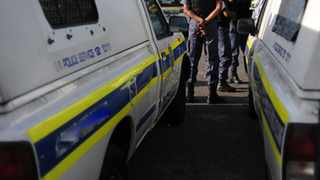 Recently released crime statistics revealed that Gauteng had the most reported sexual assaults and rapes over the three-month period with 477 sexual assault cases reported.