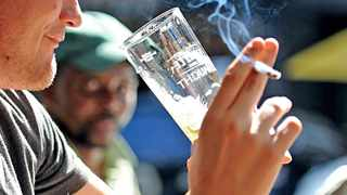 Retired Professor of Medicine at UCT Dan Ncayiyana said there are dangers in forcing drug-dependent people to go cold turkey such as psychosis, convulsions and even death. Picture: Tracey Adams/African News Agency(ANA)