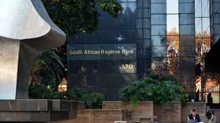 SA Reserve Bank is predicted to keep rates unchanged for second time this year in monetary policy announcement. Picture: Bongani Shilubane/ African News Agency (ANA)