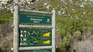 SANParks is urging visitors to ensure they keep their cars locked amid increasing reports of car-jamming incidences.