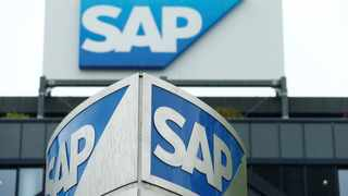 SAP SE plans to list its Qualtrics software unit less than two years after buying the company for a record sum. Photo: Reuters.