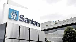 Sanlam's head office in Bellville in the Cape.Women in South Africa earn less than men, but consistently pay more across many categories of unavoidable monthly expenses. Photo: David Ritchie/African News Agency (ANA)