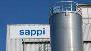 Sappi said it had declared force majeure on its dissolving pulp Vulindlela project. File Photo: IOL