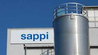Sappi says it experienced a more favourable economic climate in most of its trading regions in the third quarter results to June 2021, which boosted performance. File photo.
