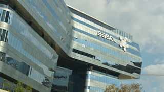 Sasol said that the cash proceeds from the transaction received on 31 December 2020 will be used to repay its near-term debt obligations. Picture: Karen Sandison/African News Agency/ANA