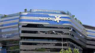Sasol, the JSE-listed petrochemicals giant, has delivered its production targets in the year ended June 2021 despite the Covid-19 pandemic and adverse weather conditions, it said in a statement yesterday. Picture: Dimpho Maja/African News Agency(ANA)