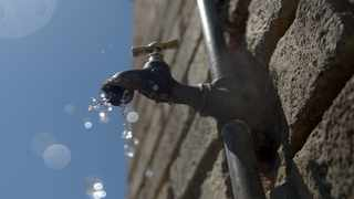 Sedibeng Water last week instructed that water services in large parts of the North West be suspended. Picture: Oupa Mokoena/African News Agency (ANA)