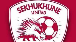 Sekhukhune United won their court case against the Premier Soccer League.