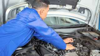 Service contracts, maintenance plans and warranties are offered on new and used cars. What do they cover and how do they differ? File Image: IOL