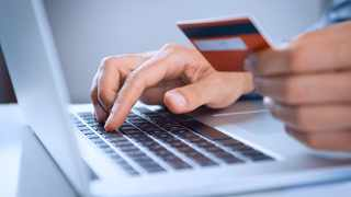 Shopping from home has led e-commerce to boom amid Covid-19, a trend that is expected to continue.