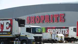 Shoprite Holdings created 3 897 new jobs during the 53 weeks ended July 2021 and generated R133.9 billion in sales from its South African supermarkets, up 9.3 percent from a year earlier, notwithstanding the alcohol ban imposed as part of the government's Covid-19 lockdown regulations, the group said yesterday. Picture Henk Kruger/African News Agency (ANA)