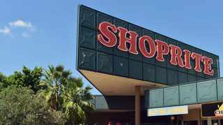 Shoprite is planning to withdraw from the Uganda and Madagascar markets, it said yesterday after announcing an 8.1 percent increase in total merchandise sales from continuing operations to R168 billion for the 53 weeks ended July 2021. Photo: Oupa Mokoena/African News Agency (ANA)