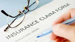 Short-term insurance premiums may be an easy target but consolidated wealth, short-term insurance specialist Craig Mendelson, says there are ways to reduce your premiums without leaving yourself exposed.. Photo: File