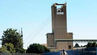 Sibanye-Stillwater said on Friday it will pay €65 million (R1.12 billion) for a smelting facility from French mining and metallurgy company Eramet SA as it advances its battery metals strategy. Picture: Matthews Baloyi, ANA.