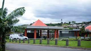 Since the Mobeni Heights Crematorium reopened in February 2021, the facility has had shortages of gas. I Motshwari Mofokeng /African News Agency (ANA)