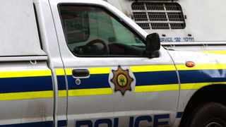 South Africa - Pretoria - 30 September 2019 - Shortage of police vehicles in Tshwane has contributed to high crime states and the most affected police stations is Atteridgeville Police station and Akasia police station. Picture: Bongani Shilubane/African News Agency (ANA)