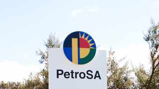 South Africa is undergoing a surge in imports with the refining industry walloped by the coronavirus and anticipated clean-fuel regulations. (File Picture: ANA)