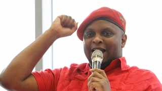 South Africa must build its own industries to manufacture and trade Made in South Africa brands, and anyone who thinks it is too late to do so, is a coward, writes EFF MP Floyd Shivambu. File picture: African News Agency (ANA)