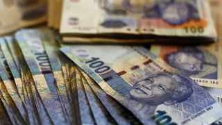 South Africa's economy is on track to grow 4.1% in 2021, above recent median forecasts for Sub-Saharan Africa as a whole but not enough to make up for last year's huge coronavirus-related contraction, a Reuters poll found on Friday. File photo.