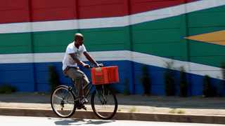 South Africa's global competitiveness has slipped to 62 out of 64 countries rated according to the 2021 World Competitiveness Yearbook (WCY). Photo: File